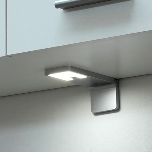 Lampa LED LENA