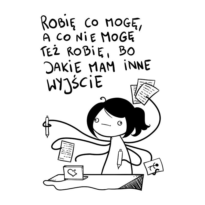 Koszulka Pajonk