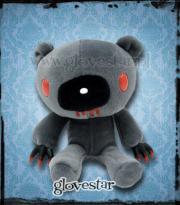Misiak Gloomy Bear