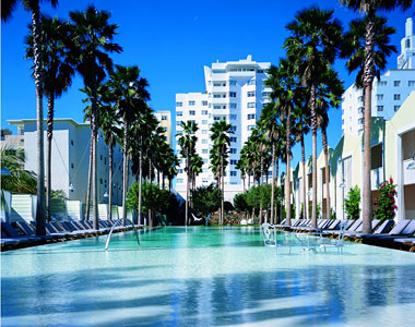 Wczasy w Miami :*:*:*