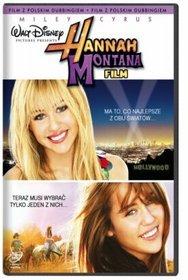 Hannah Montana - film