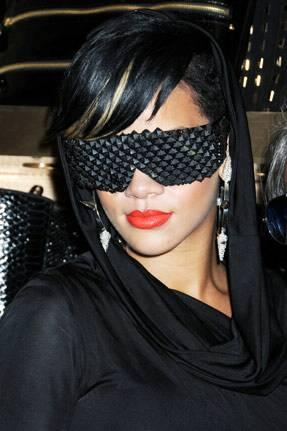 Okulary podobne do tych xd