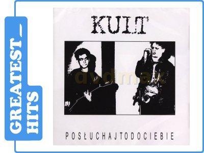 greatest_hits KULT: POSŁUCHAJ TO DO CIEBIE (CD)