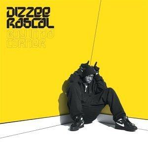 Dizzee Rascal - Boy In Da Corner 2LP