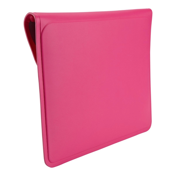 Etui typu wsuwka na Apple iPad 4th
