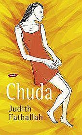 Chuda' Judith Fathallah