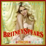Płyta Britney Speras