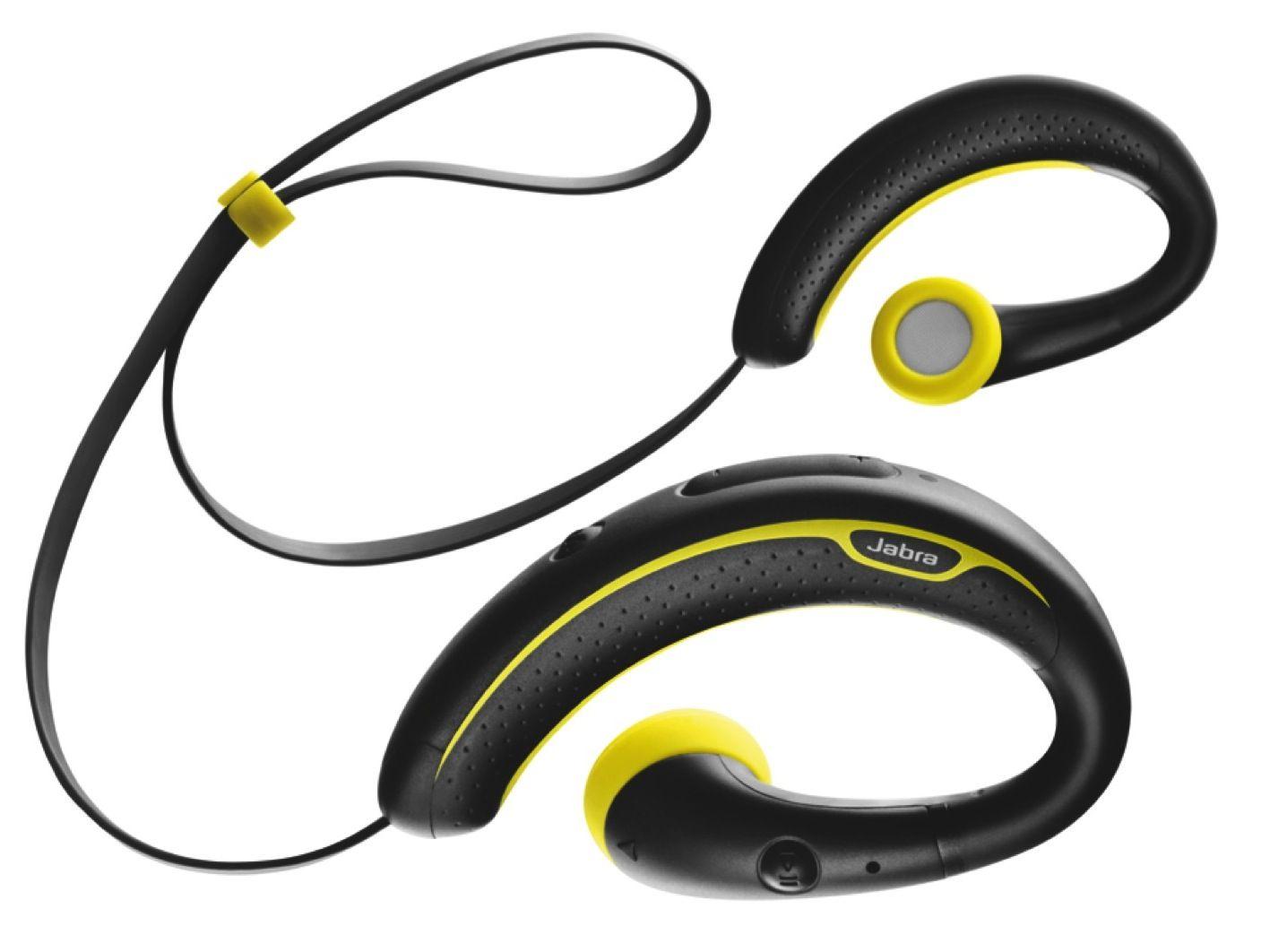 Słuchawki bezprzewodowe do telefonu