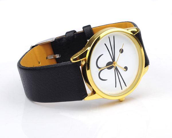 Zegarek kot