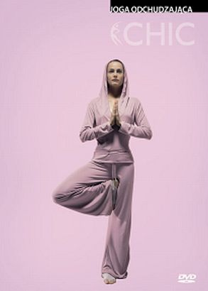 Karnet na jogę