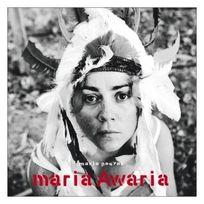 Maria Awaria