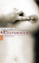 Czarownica z Portobello Paulo Coelho