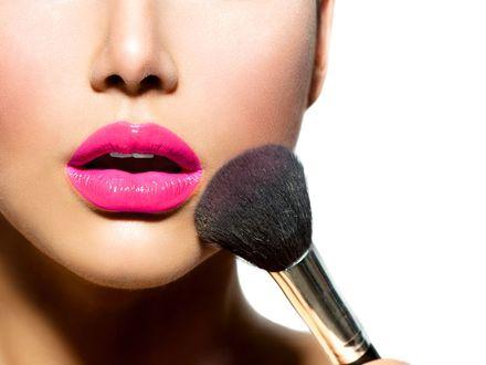 Najlepszy blog kosmetyczny