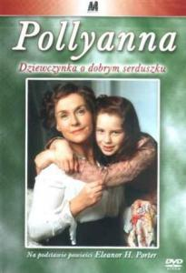 POLLYANNA film