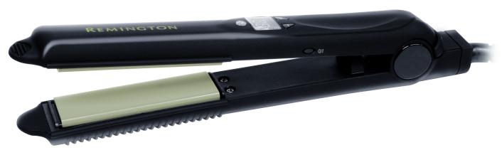 Prostownica Remington Professional S 9901
