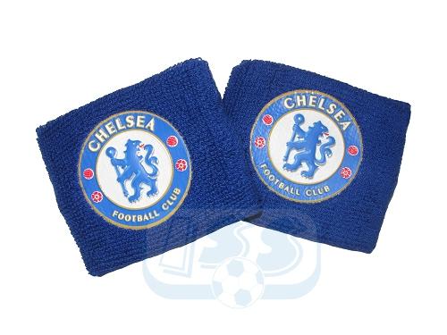 Chelsea Londyn frotki