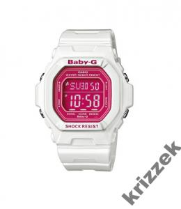 Nowy Zegarek Casio Baby-G BG-5601-7ER + Gwarancja