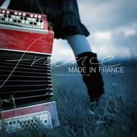 Made in France vol1