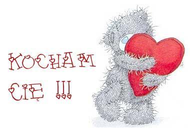 i want a hug PRZYTUL-MNIE , tulimy sie razem