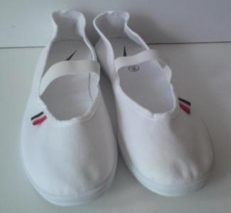 czeszki białe ;*