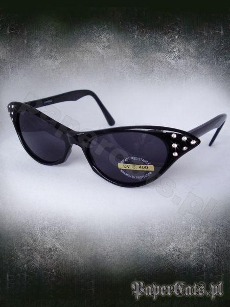 kocie okulary papercats