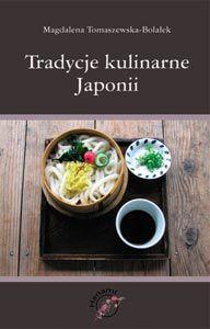 Tradycje kulinarie Japonii