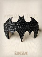 Bransoletka Batman