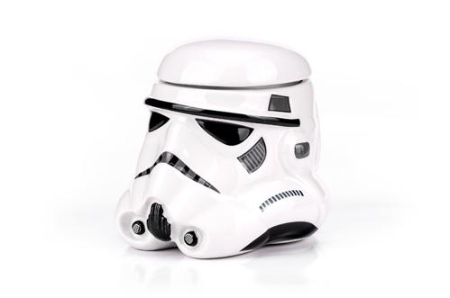 Kubek Stormtrooper 3D