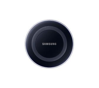 Samsung S Charger Pad EP-PG920IB
