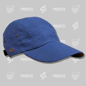 czapka fat cap prosto wear