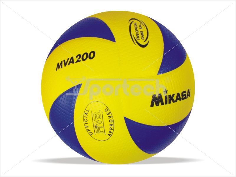 Piłka do siatkówki MIKASA