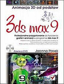 3ds max 9 od podstaw