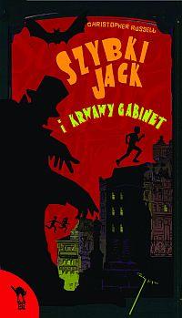 Szybki Jack i krwawy gabinet