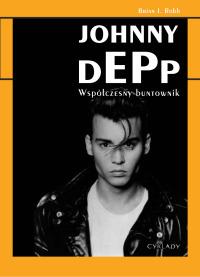 Johnny Depp:Współczesny buntownik