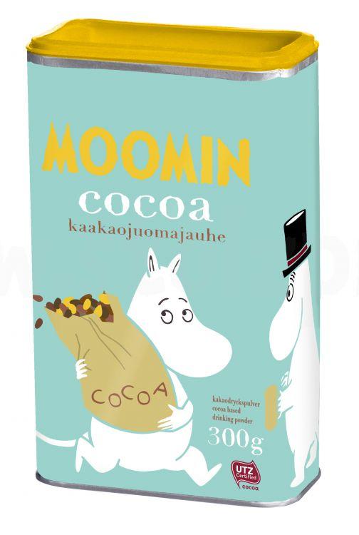 Kakao muminkowe