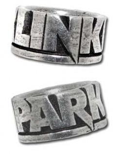 pierścień LINKIN PARK