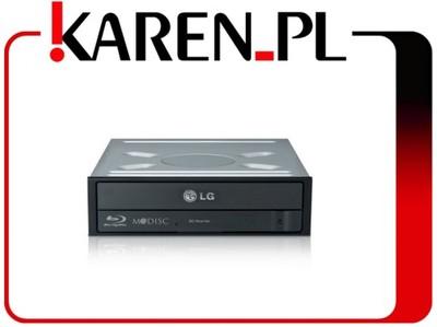 Nagrywarka Lg Blu-Ray BH16NS55