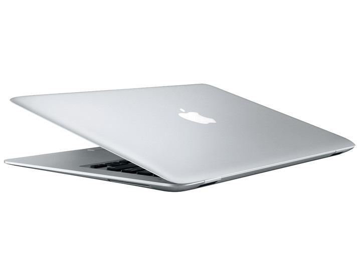 laptop,apple mac book air