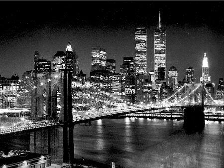 Wycieczka do NYC
