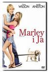 FILM ,, MARLEY I JA'
