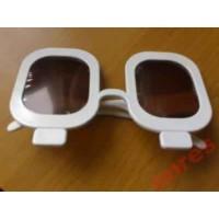 okulary otwartości