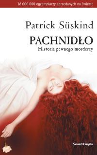Pachnidło - Historia pewnego mordercy