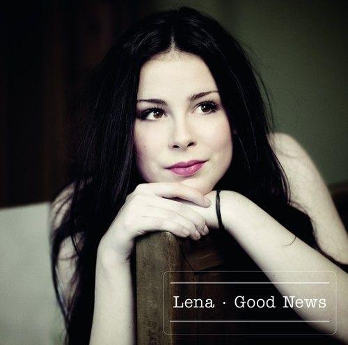 Lena - Good News