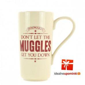 Kubek Muggles