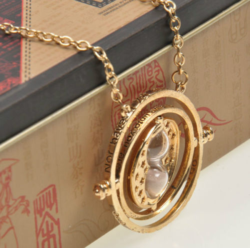 Harry-Potter-Time-Turner-Necklace-Hermione-Granger-Rotating-Spins-Gold-Hourglass     Harry-Potter-Time-Turner-Necklace-Hermione-Granger-Rotating-Spins-Gold-Hourglass     Harry-Potter-Time-Turner-Necklace-Hermione-Granger-Rotating-Spins-Gold-Hourglas
