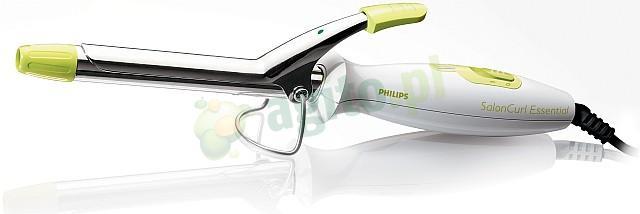 Lokówka Philips