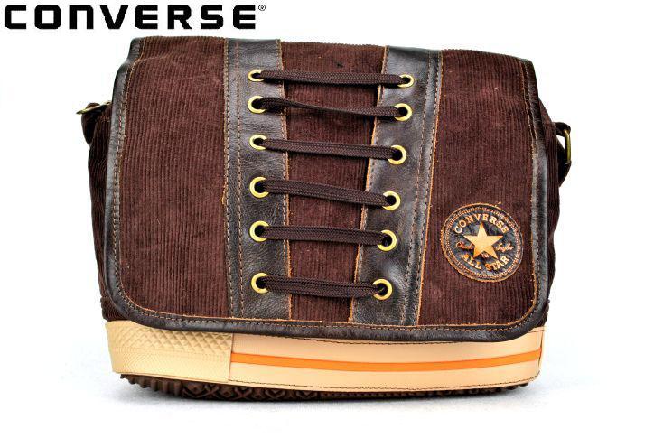 Converse N-GRUP
