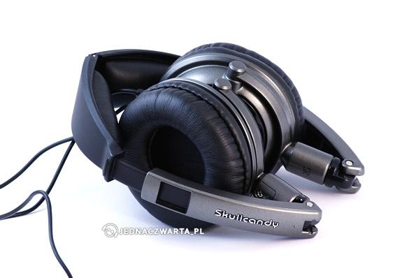Słuchawki do odtwarzacza mp3