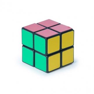 Magnetyczna Kostka Rubika