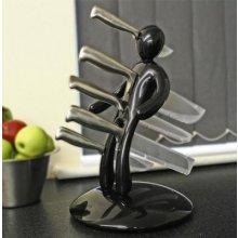 stojak na noże